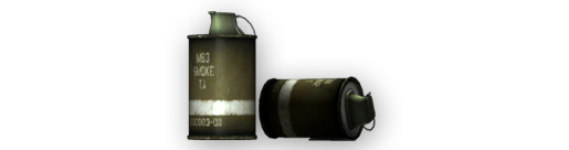 File:BF2 smoke icon.png