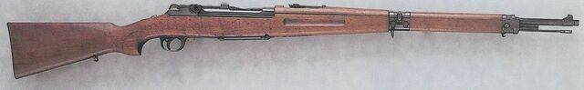 File:Luger Rifle 1906 IRL.jpg