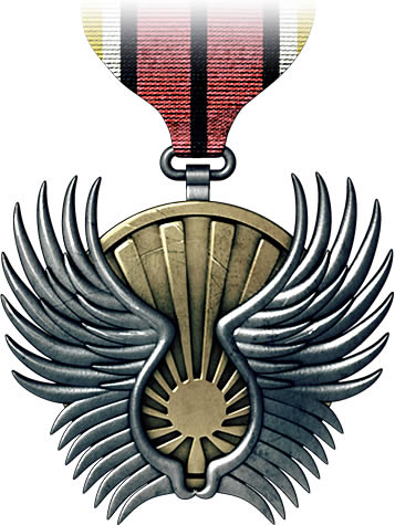 File:Savior Medal.jpg