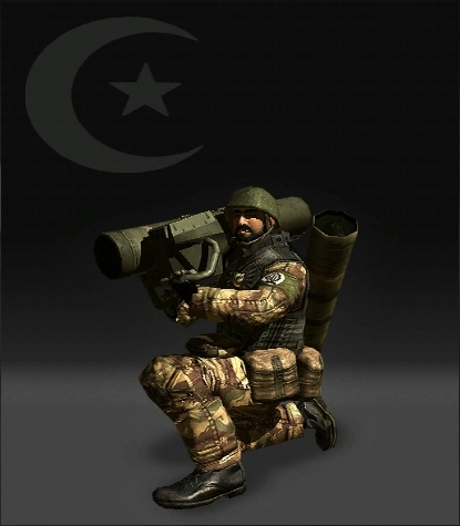 File:MEC Anti-Tank.jpg