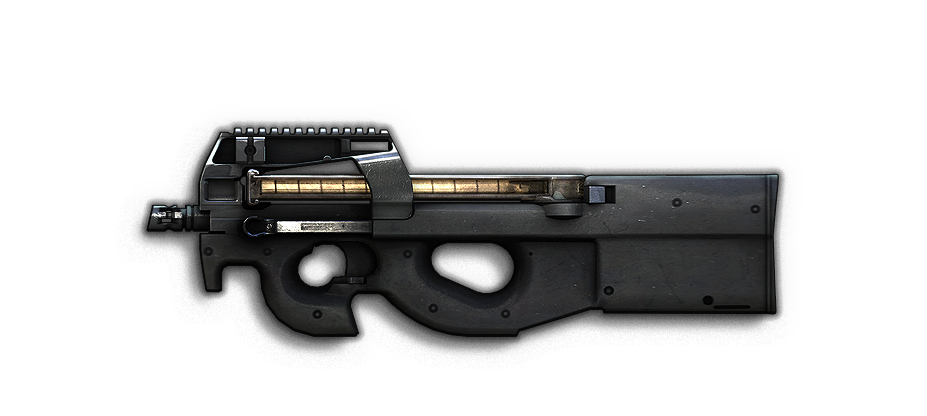 P90 | Call of Duty Wiki | Fandom powered by Wikia