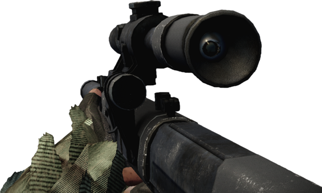 File:SVU Default Scope BFBC2.png