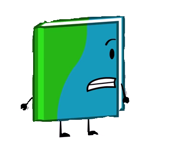 File:Bookpng.png