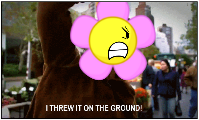 File:Flower in SNL.png
