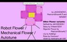 Robotflowertitle