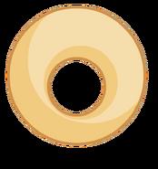 Donut idle