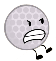 File:Golf Ball 4.png