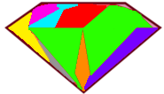 File:185px-Ruby Icon (2).png