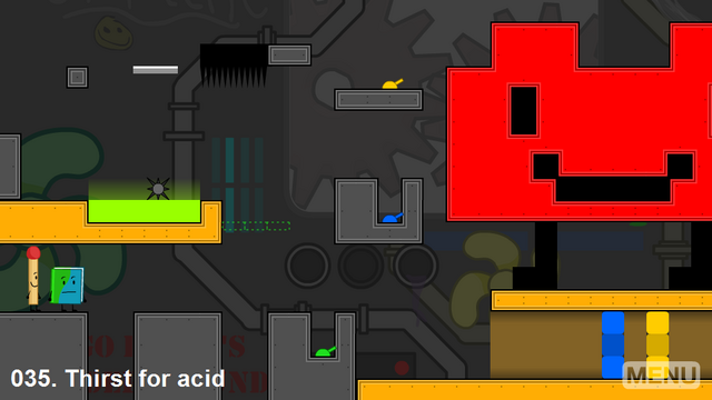File:035 Thirst for acid.png