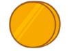 Coiny From IDFB