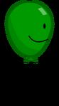 Balloony hd