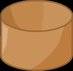 File:Leafy's Bow-Vat.png