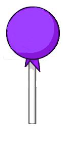 File:Lollipop body.png