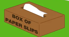 File:Box Of PS.png