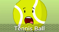 Thumbnail for version as of 18:59, November 30, 2012