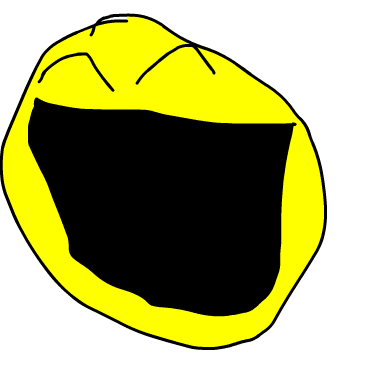File:Yellow Face Smile 2 Talk0005.png