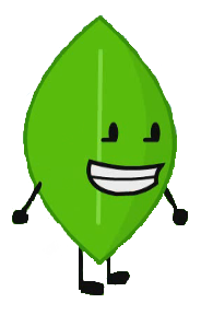 File:Leafy 1.png
