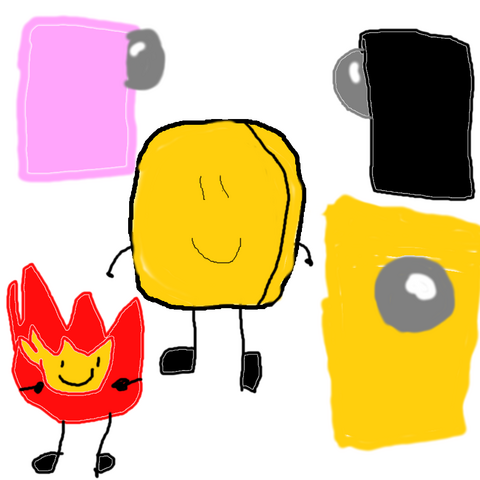 File:Firey coiny announcers.png