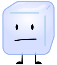 File:Ice Cube BFDI2.png