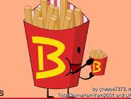 Bandicam 2015-04-14 17-27-33-099
