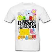 File:Shirt1.jpg