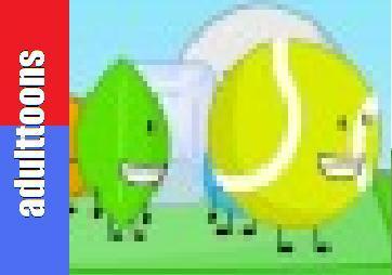 File:Battle 2.jpg