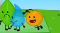 Thumbnail for version as of 10:10, September 15, 2013