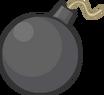 Bomby Icon