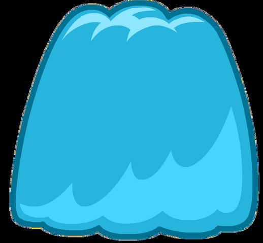File:1000px-Bubble Gum Icon.png