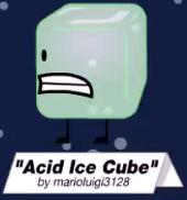 File:Acidicecube.png