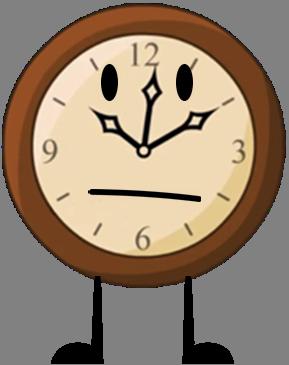 File:Clock bored.png