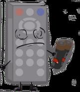 Remote LOLOLOL