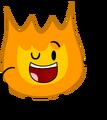 New Firey