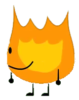 File:Firey 12.png