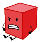 File:Blocky 2.png