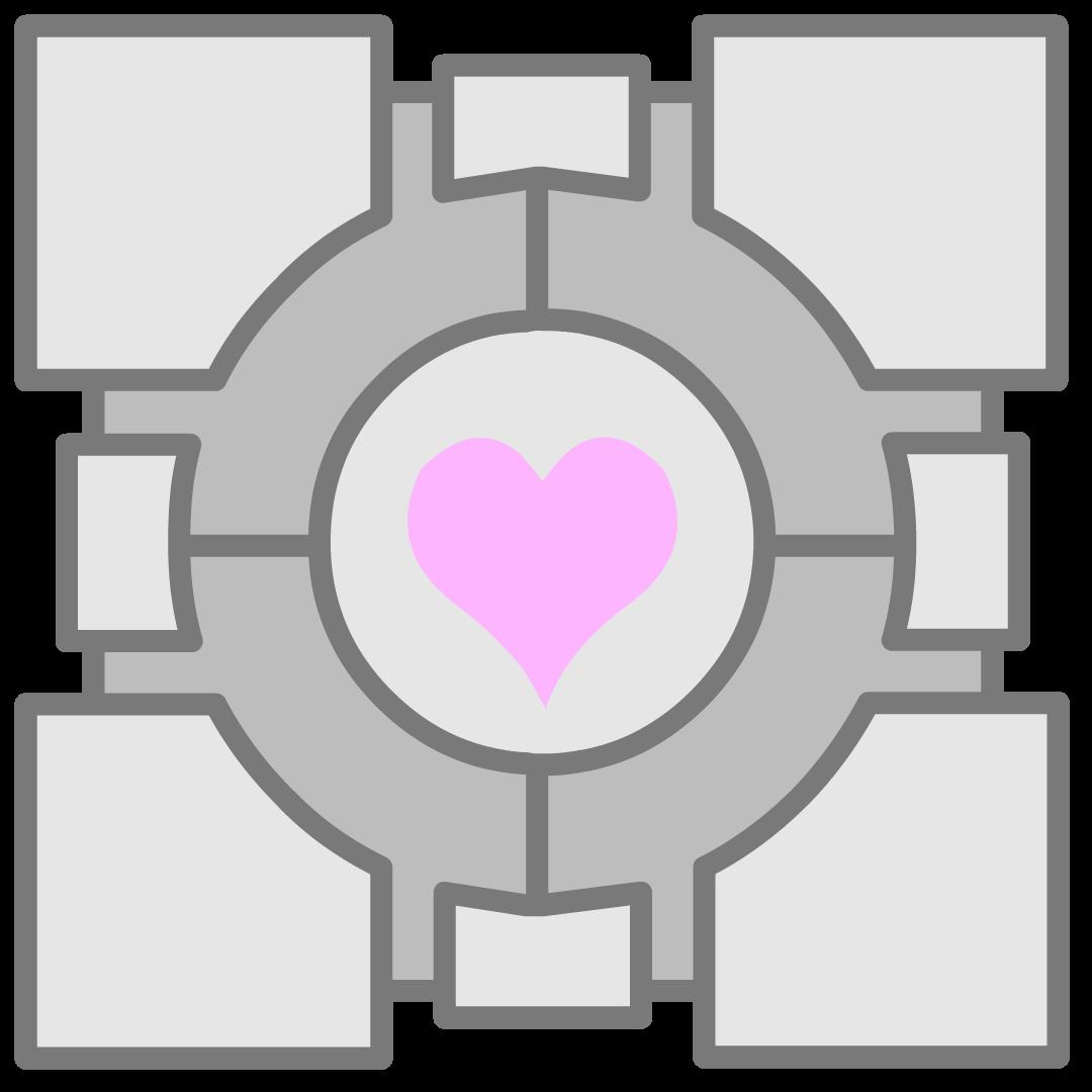 Portal2Item