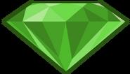 Emerald Body