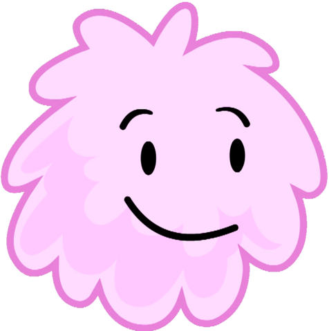 File:Puffball 2.PNG