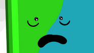 Vlcsnap-2014-05-31-17h26m37s117