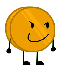 File:Coiny 19.png