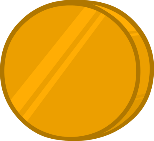 File:Coiny Front.png