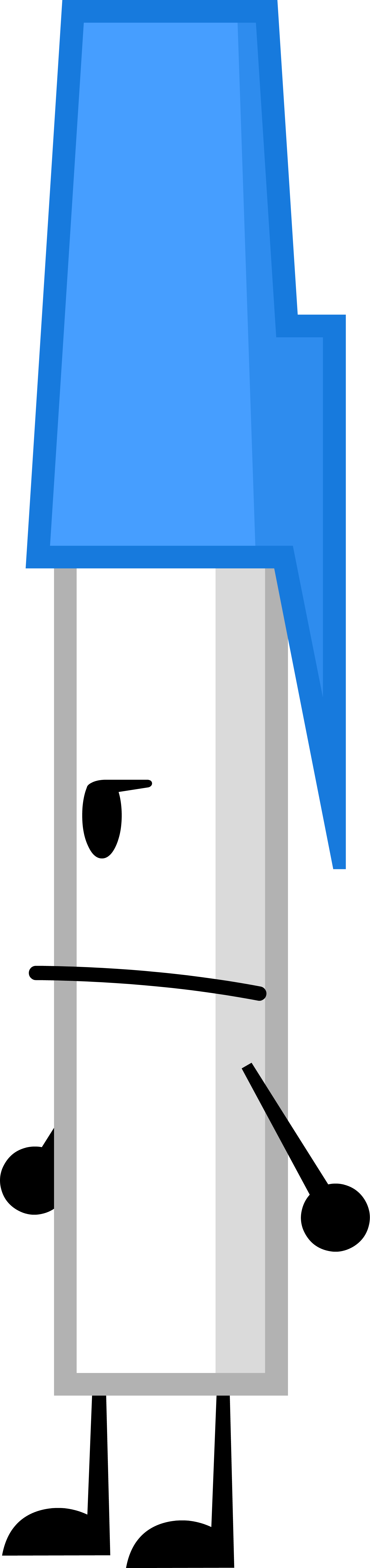 File:Pen 5.png