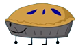File:Pie 2.png