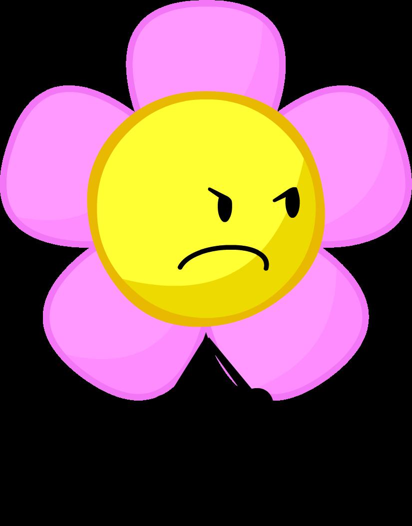 File:Flower 5.png