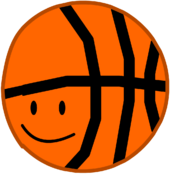 LimblessBasketball