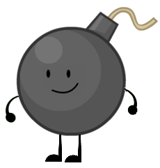 File:My Bomby.png