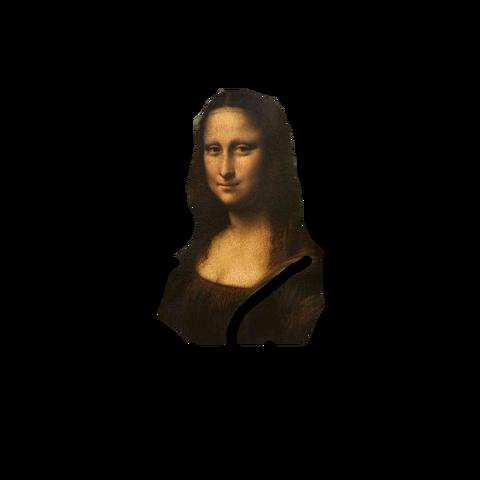 File:Mona lisa.png
