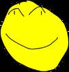 Yellow Face Smile 3 Talk0003