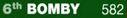 File:Bomby votes S2.JPG