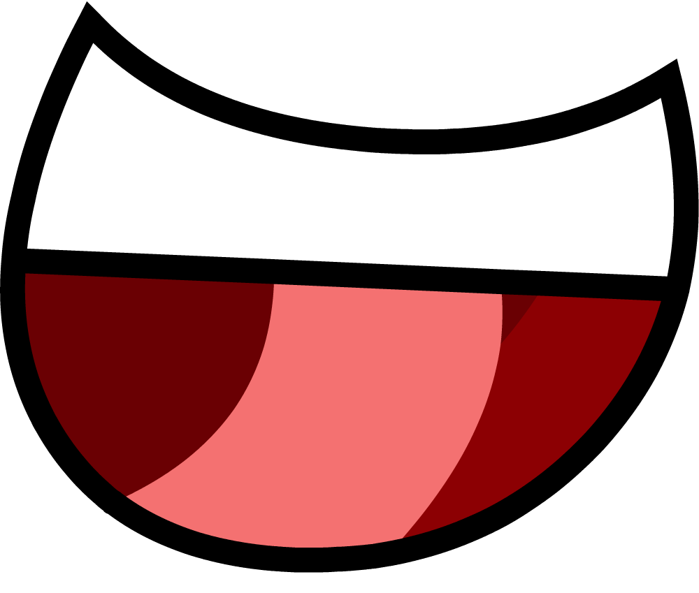 Image - Mouth Big Happy (L).png